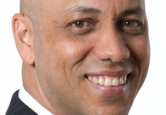 Raul Nicholson-Coe to be Digicel Cayman's new CEO