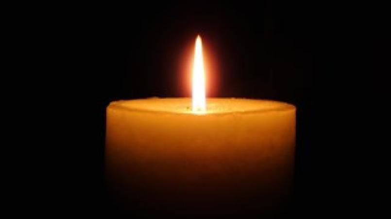 De 25-jarige Irvin Misidjan, die betrokken was bij een schietincident op Livorno, heeft het helaas niet gehaald en overleed vandaag, woensdag 10 mei, in het ziekenhuis.