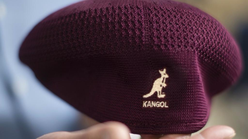 hat brand kangol struggles after returning plant jobs to