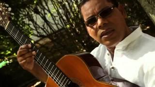 Capture d'écran Youtube de Beethovas Obas
