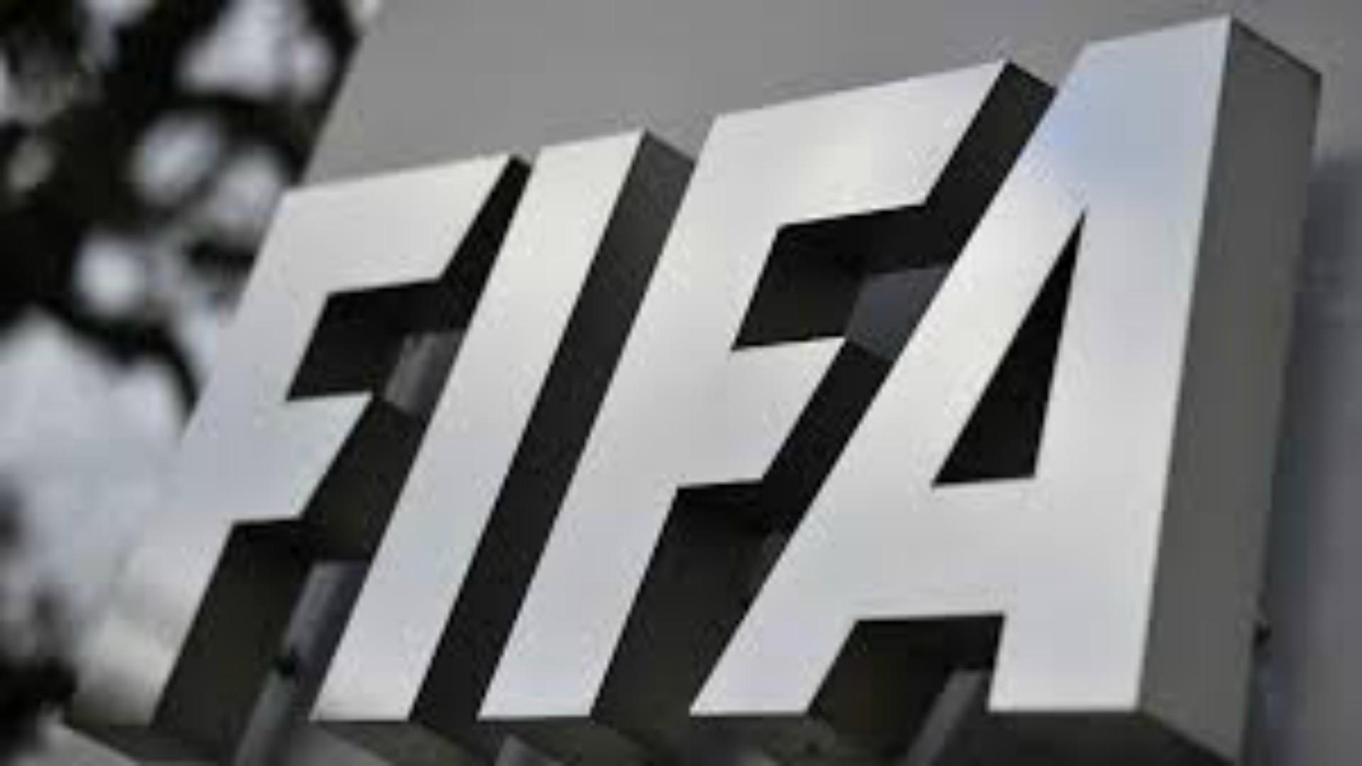 De FIFA wilde na de in 2015 naar buiten gekomen corruptieschandalen met een nieuwe voorzitter (Gianni Infantino) en nieuw elan werken aan een beter imago.