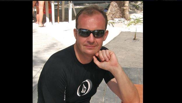 Julian Black Group Director of Estera, a Director of Estera Trust (Cayman) Limited.