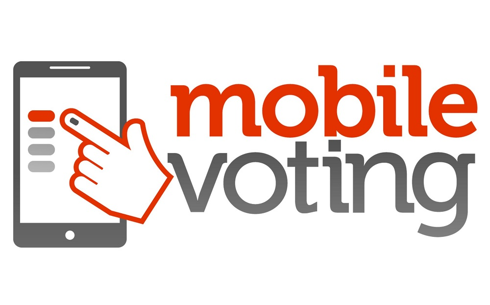 mobile voting Trumpia's text to vote allows you to get feedback from your audience through texting with one text, launch an interactive mobile text to vote poll learn more.