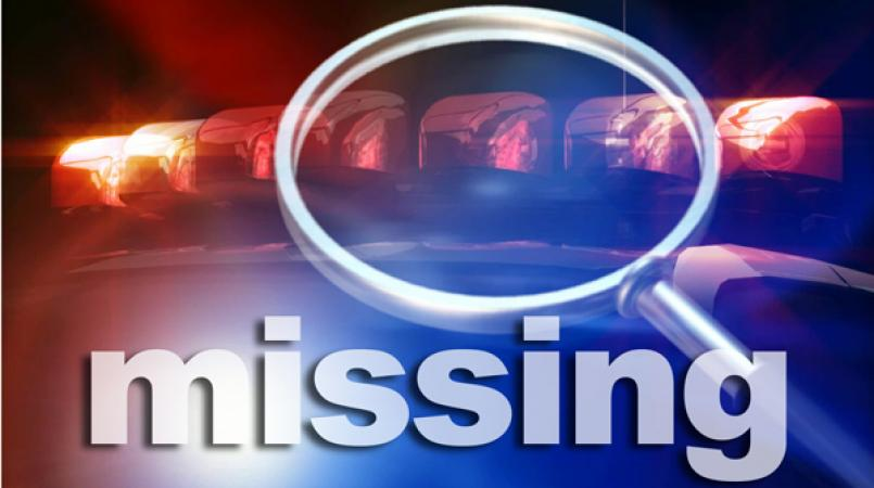 A 52-year-old man has been reported as missing since Thursday.