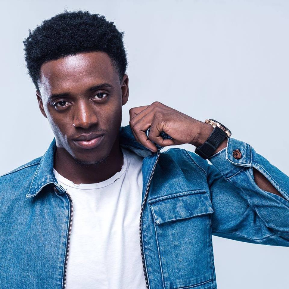 Romain Virgo is among the artistes booked to perform at 'A Gift for Mom' concert.