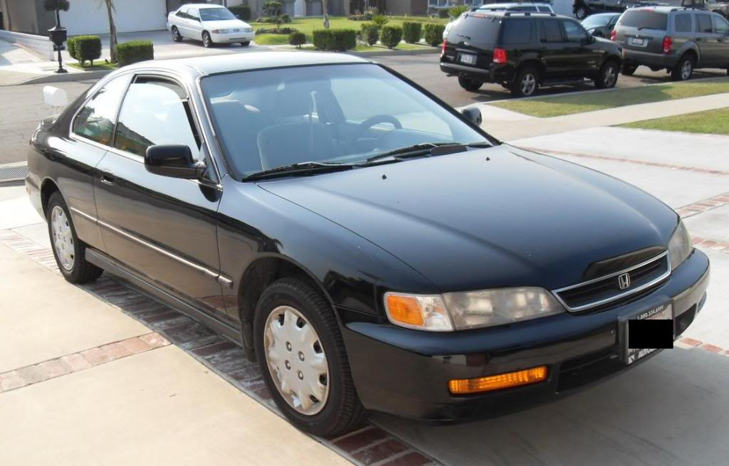 Police investigating car stolen in george town loop news for 1992 honda civic window trim
