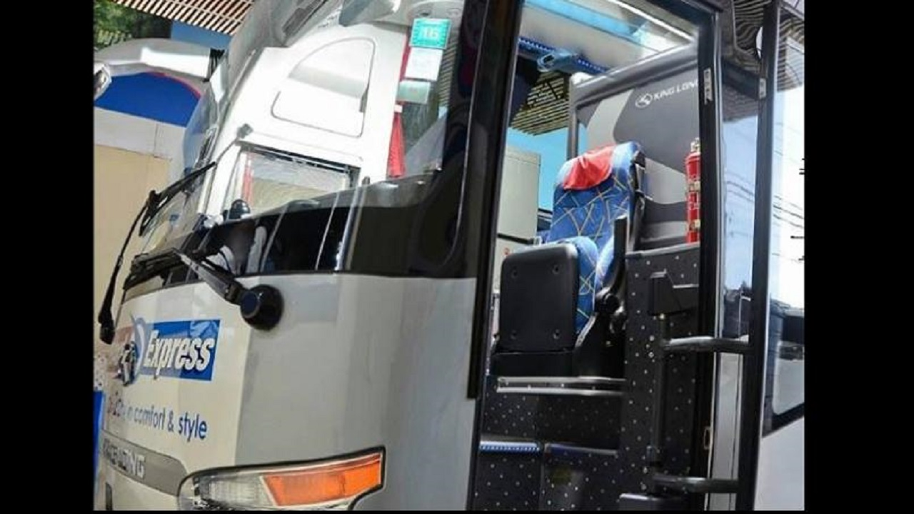 The bus company gained 24.4 per cent to close at $51 for the trading week.