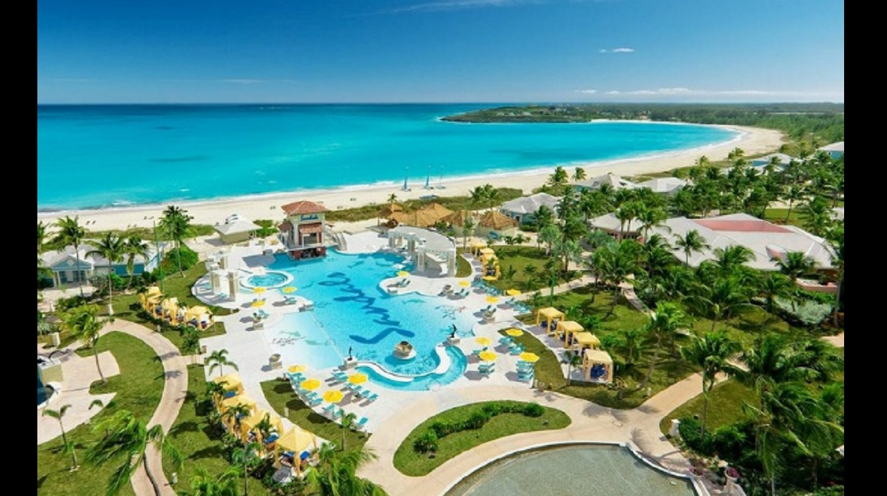 Which is the Best Sandals Resort? Updated through May , we have reviewed each resort and provided a ranking of the top rated Sandals resorts. The most comprehensive Sandals resort reviews. Pros and cons of each resort. Find out what sandals resort is best for you.