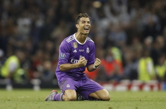 De wereldvoetballer van het jaar zou de Spaanse fiscus tussen 2011 en 2014 bewust voor 14,7 miljoen euro hebben opgelicht