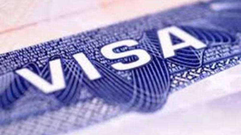 Barbadians and Chinese now have freedom to travel without a visa once their stay in 30 days or less.