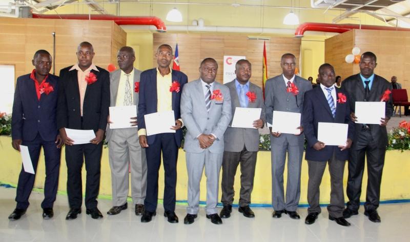 (Photo: Haiti Press Network)