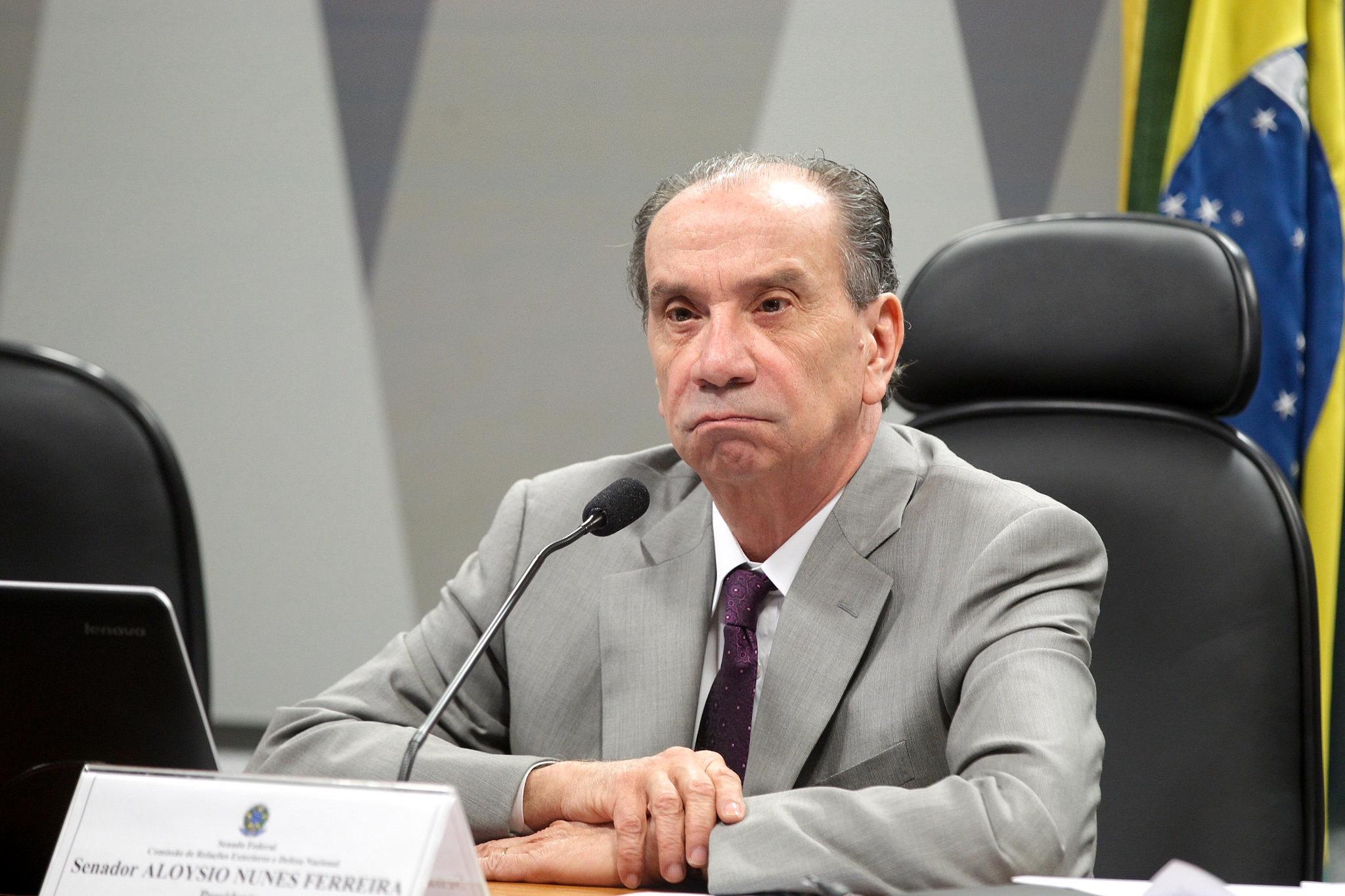 Crédit photo : PSDB