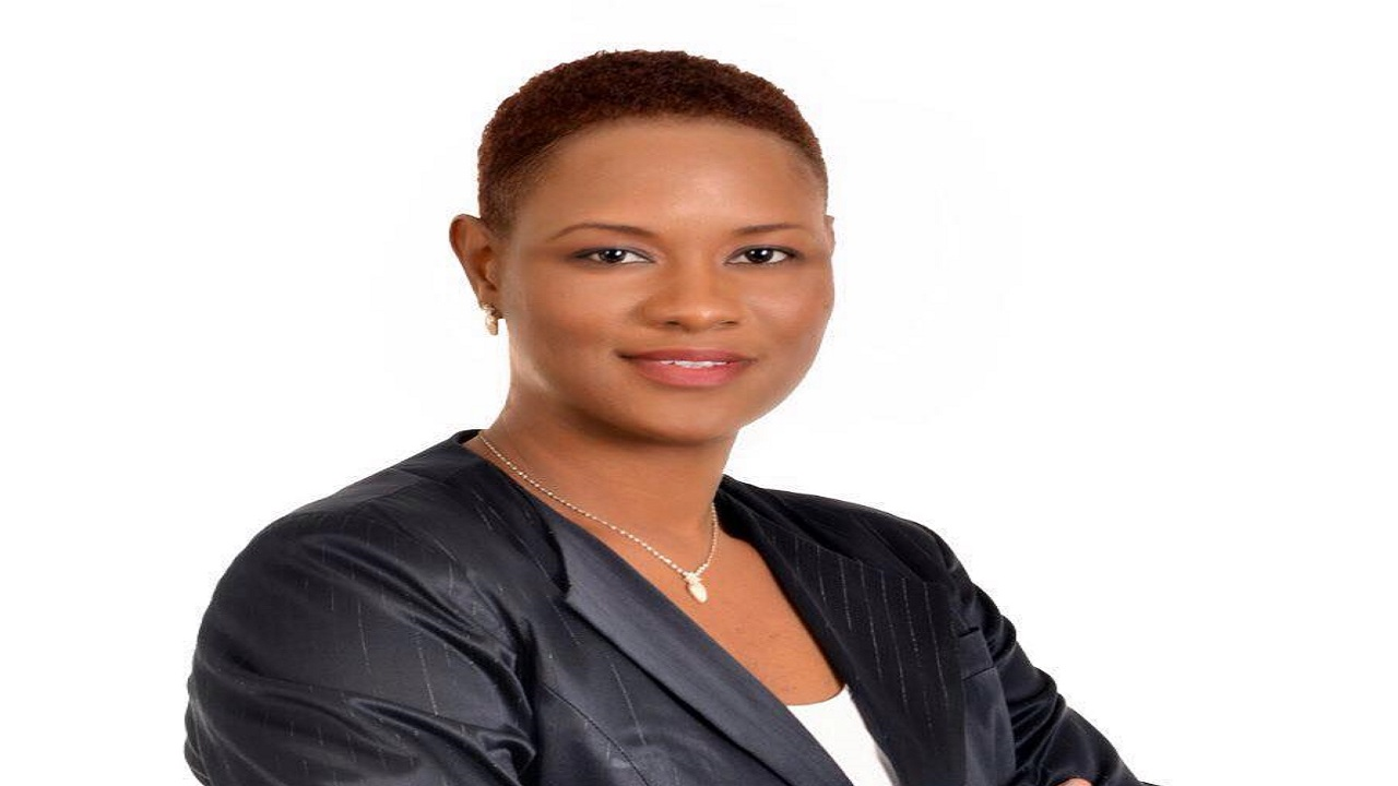 "Minister in the Office of the Prime Minister of Trinidad and Tobago Ayanna Webster-Roy, was earlier this week allegedly ""patted down"" by Jamaican immigration officials while leaving the country after attending the Regional Parliamentary Forum."