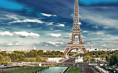 La France occupe la première place dans le classement de l'étude Soft Power 2017/Photo: Reflectim