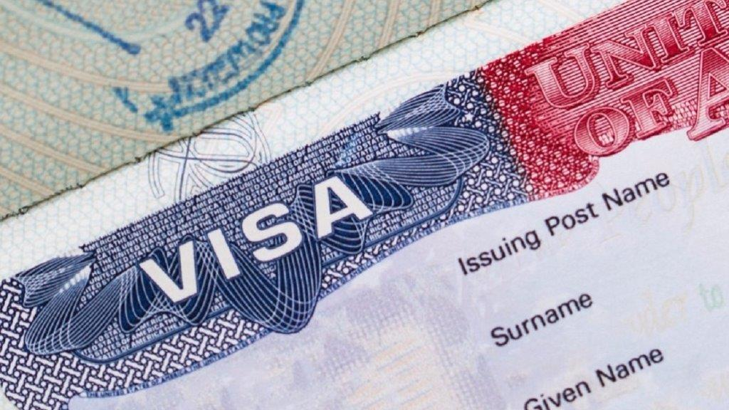 Dept. Of Homeland Security To Allow 15000 Additional H-2B Immigration Visas