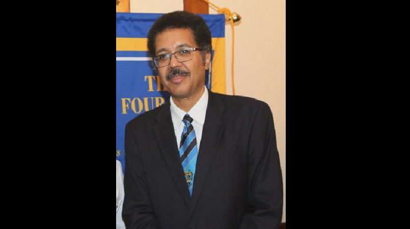 UTech President Professor Stephen Vasciannie said it was the Jamaica Employers' Federation (JEF) which pursued the matter to the Privy Council, because the federation felt the case had raised important, unsettled questions relating to the labour laws.
