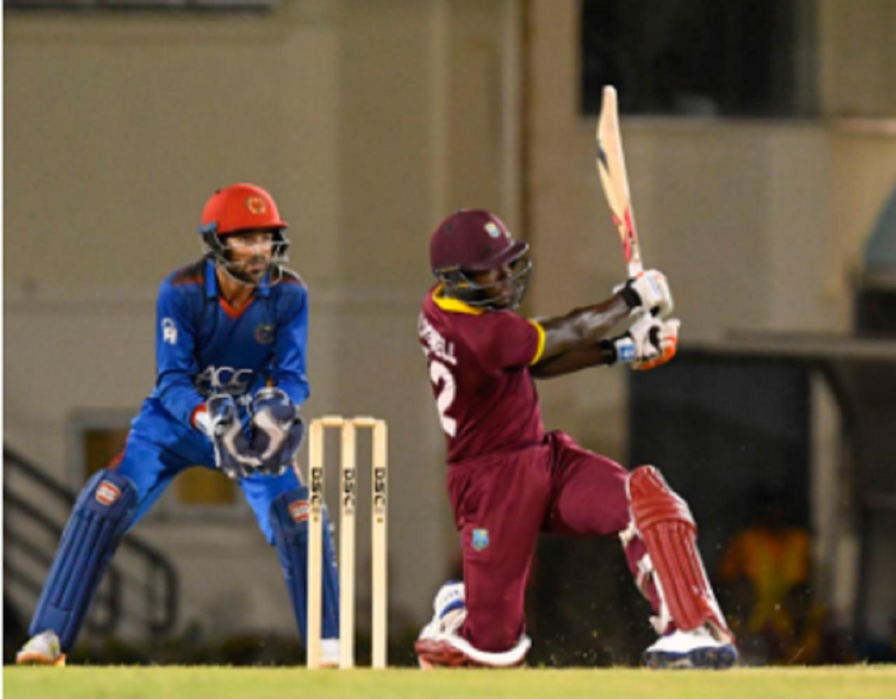 West Indies Cricket Team Has New Kit Supplier Loop News