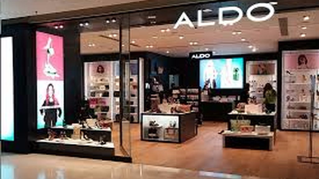 b4fc6c156dc5 Shoe and accessories brand Aldo to open at C3 | Loop News