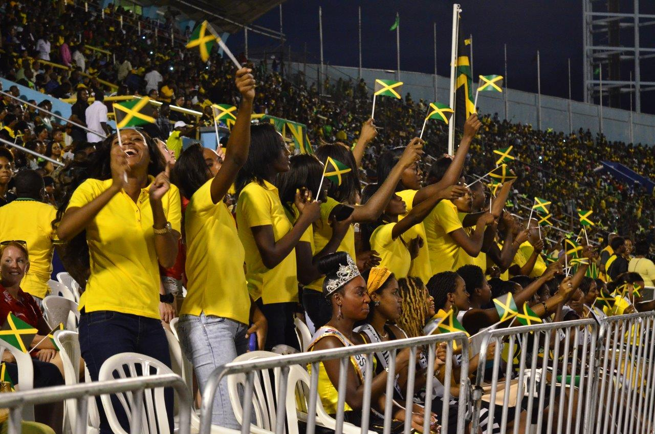 Test your knowledge of Jamaica with this Independence Day quiz ...
