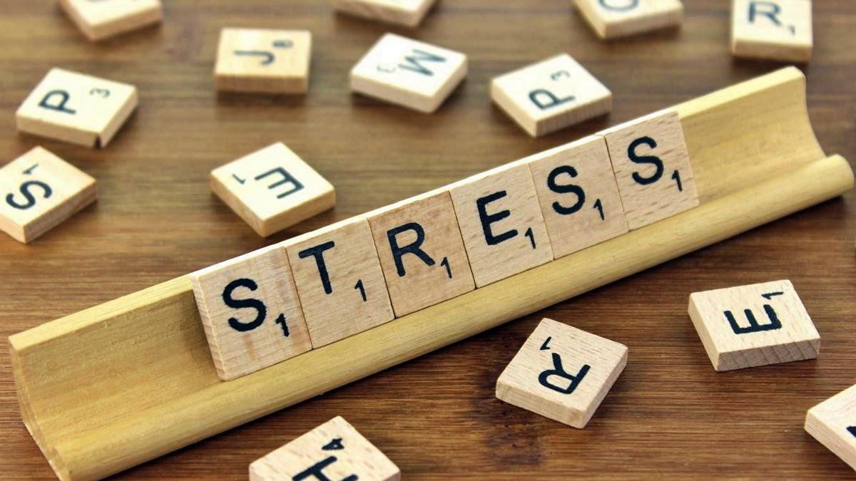 Neurowetenschapper Daniel Levitin denkt een manier te hebben gevonden om te voorkomen, dat we in stressvolle situaties lelijke fouten maken.