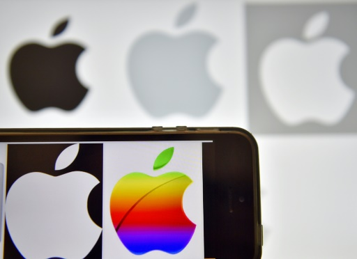 Apple investit plus d'un milliard au Danemark