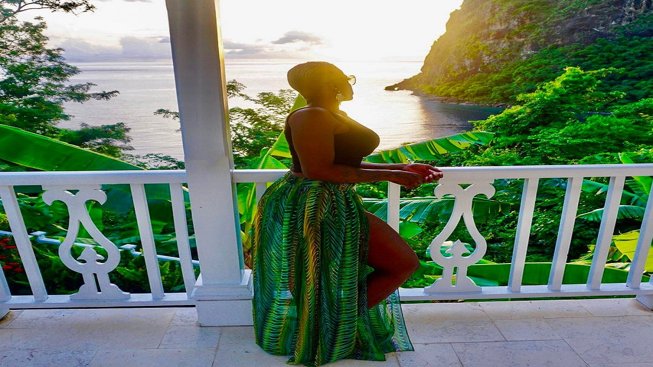 st lucian dating sites Saint lucia: geographical and the next month, however, he came under fire when charges of misfeasance and breach of trust, dating from his time as a government.