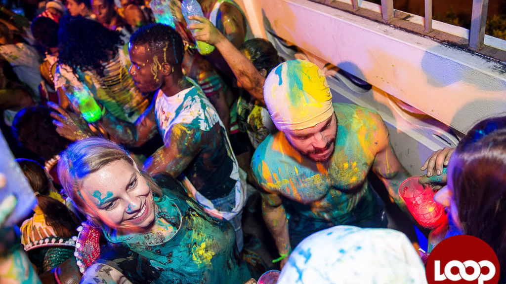 Upcoming J'Ouvert festival will see light of day