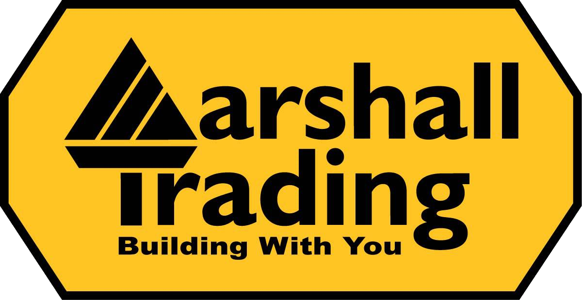 Marshall Trading staff told they're safe.