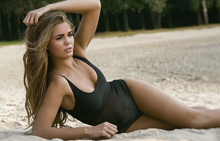 sexafspraakje mooiste mensen ter wereld