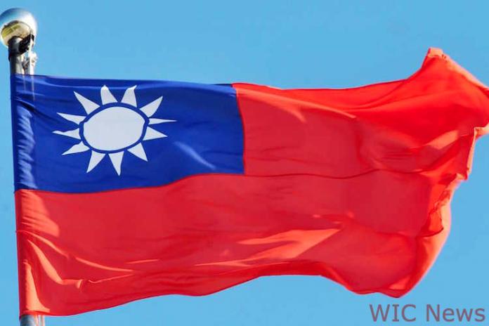 populaires applications de rencontres à Taiwan