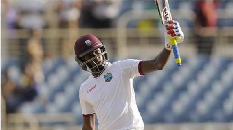 West Indies recall Kemar Roach for three-Test series with England
