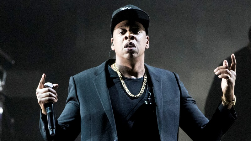 Jay-Z extends return to music with tour plan