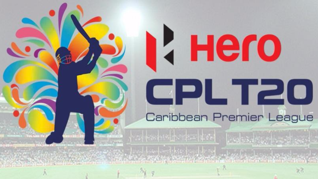 Reifer has been called for the West Indies' Test tour of England