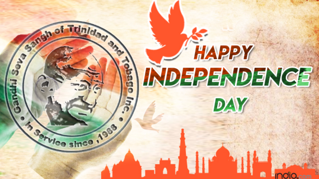 Ngo issues independence day greetings to india loop news ngo issues independence day greetings to india m4hsunfo