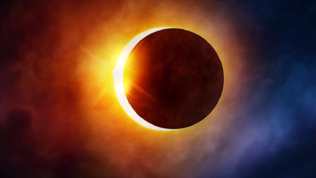 Solar eclipse watching events planned