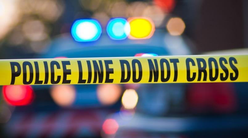 Senior citizen attacked and killed in St Ann