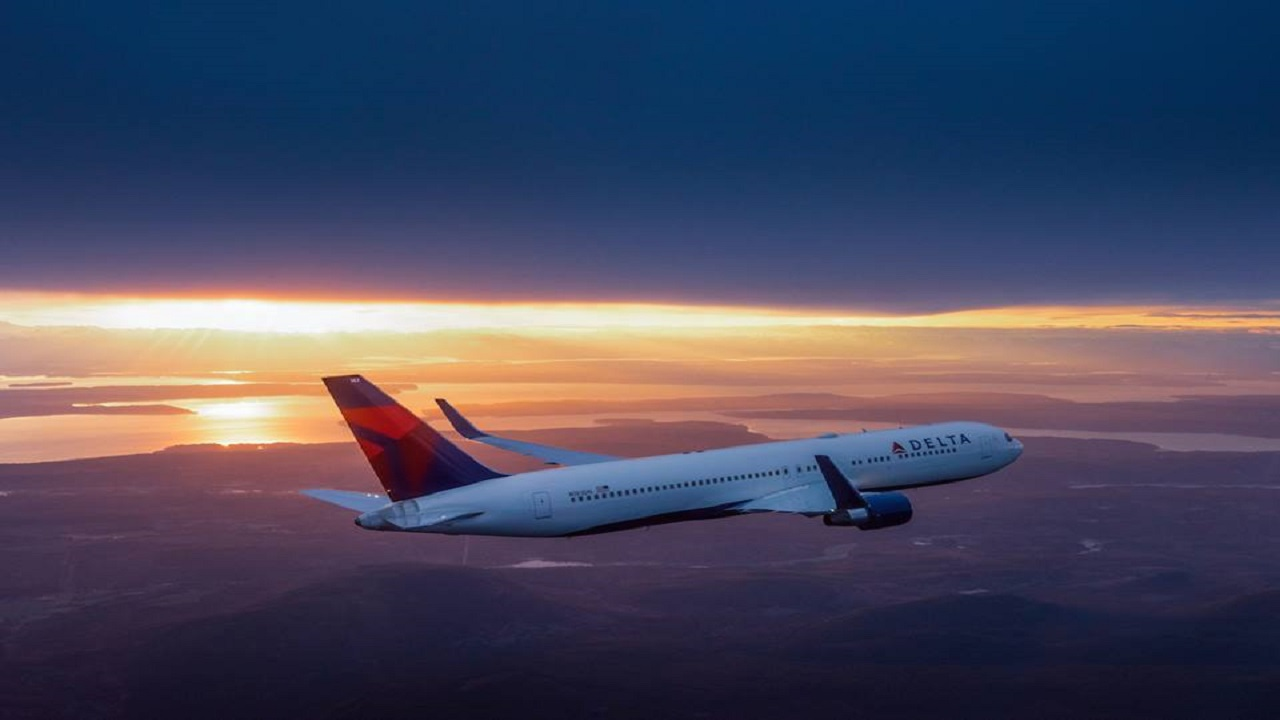 delta air lines a the low cost We are at here to find the cheapest delta airline tickets our travel experts are  available 24x7 to cooperate throughout your travel which we are sure helping  you.