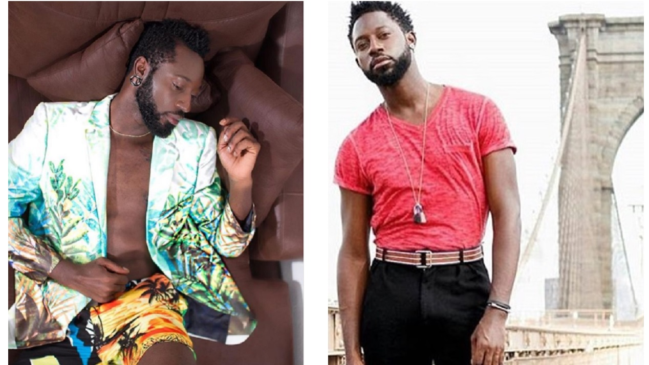 Dexter Pottinger was found dead at his home off Washington Boulevard in St Andrew on Thursday.