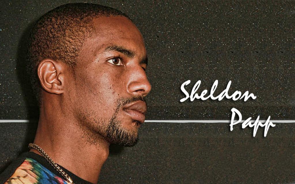 DJ Sheldon Papp  (Photo: Motions Entertainment Inc.)