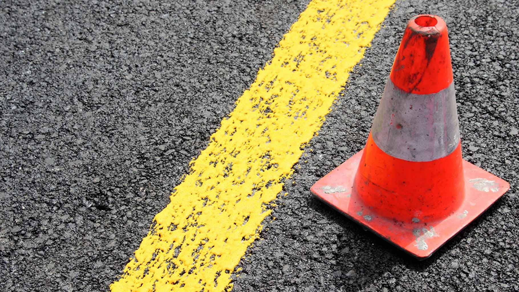 Op de autoloze dag zal de Latourweg vanaf de rotonde van de Indira Gandhiweg tot en met de kruising met de Martin Luther Kingweg worden afgesloten voor het verkeer.