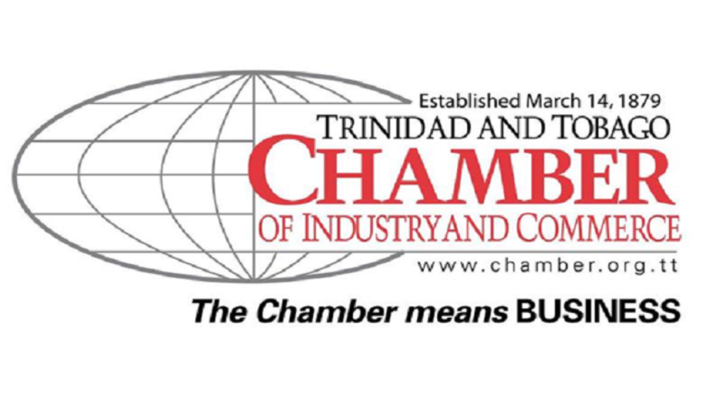 nnewpaper indudstry in trinidad and tobago Trinidad and tobago is one which threatens the tourism industry calypso music and steel drum bands feature in carnival celebrations on trinidad tobago.