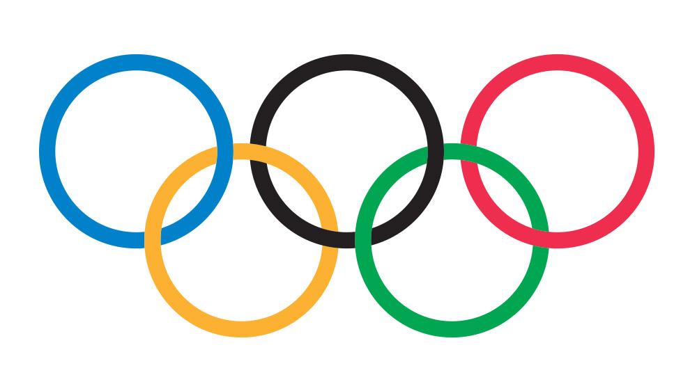 Beide steden mochten de Olympische Spelen al twee keer organiseren.