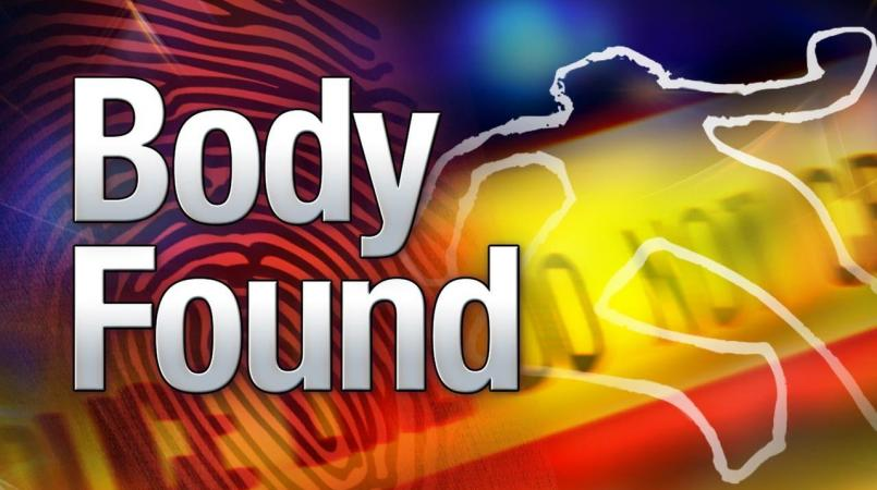 The body was found in Melverton, St. George.