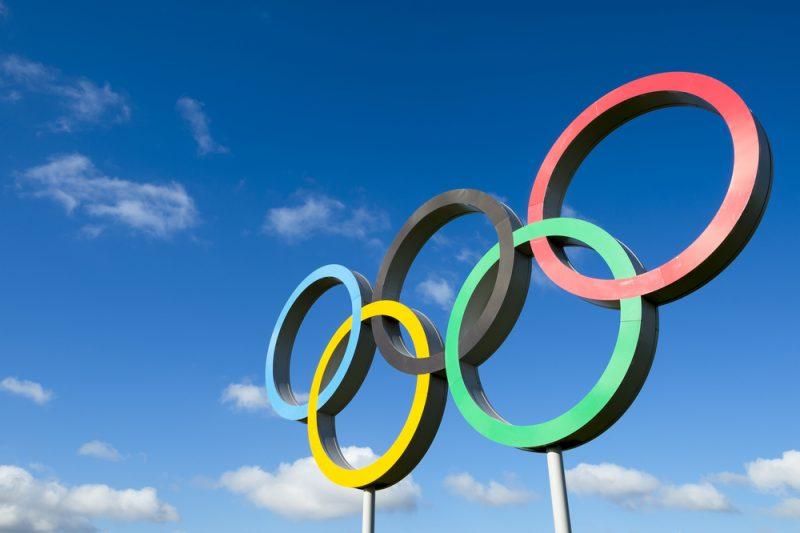 Het SOC wilt met een vernieuwde aanpak, in samenwerking met de lidbonden, betere faciliteiten aan onze topsporters bieden.