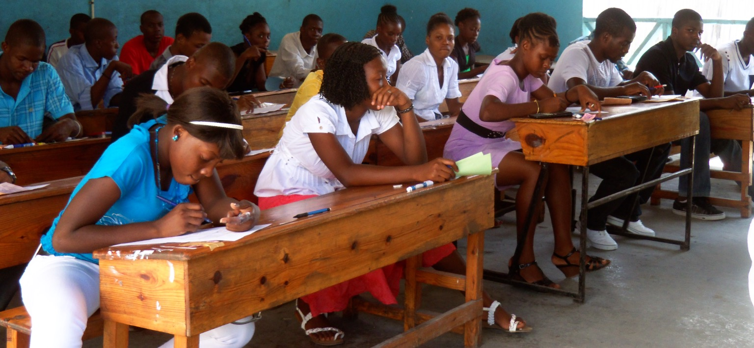 Photo: ladépêchehaiti.com
