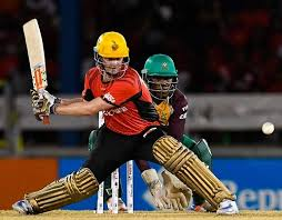 Guyana hosts four Hero CPL matches between August 17-22