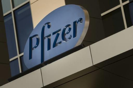 AFP/Archives / DOMINICK REUTER Le  Cytotec des laboratoires Pfizer va être retiré du marché français