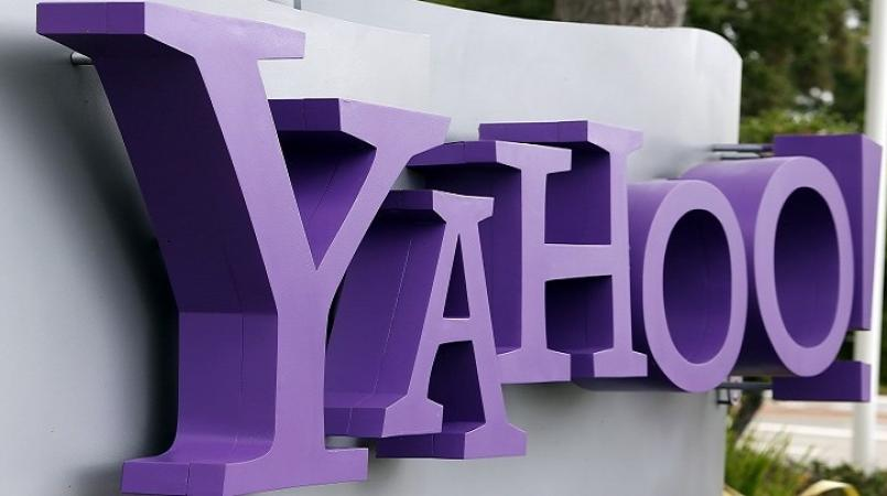 Yahoo Hack: Stop Using And Sharing Weak Passwords, Experts Say