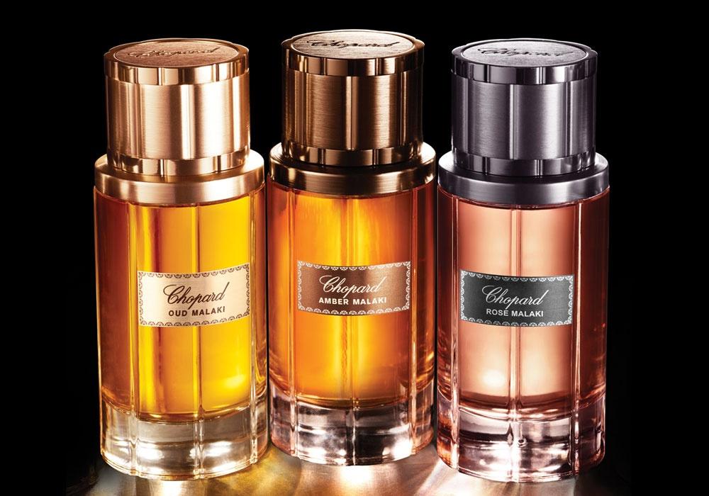 Ce Nouveau Parfum De Luxe Confectionné Avec Du Vétiver Dhaïti