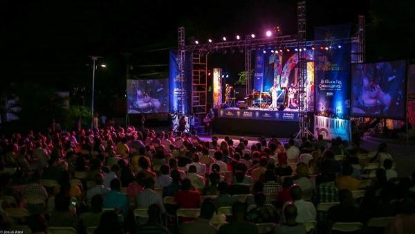 Plusieurs opérateurs offriront dans le cadre du festival des offres et forfaits touristiques. /Photo: Zoom sur Haiti